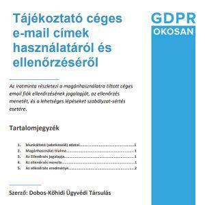 2Tájékoztató-munkavállalói-email-címek-ellenőrzéséről