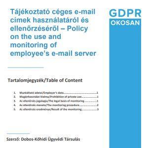 2nyelvu_email-címek-ellenőrzéséről