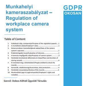 2nyelvu_kameraszabályzat