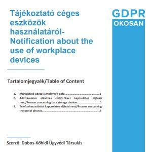 2nyelvu_munkavállalói-céges-eszközök