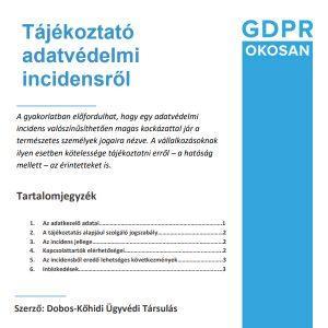 Tájékoztató-adatvédelmi-incidenstől-érintettnek-HUN